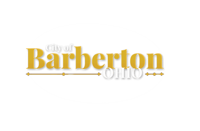 City of Barberton Ohio