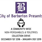 City of Barberton Presents (1)
