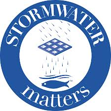 Stormwater Matters