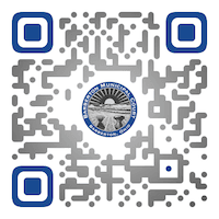QR Code for Clerk of Courts page
